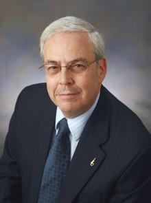 Richard Bucciarelli
