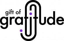 GiftGratitude_logo_alone