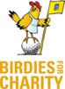 Birdies for Charity_vertical